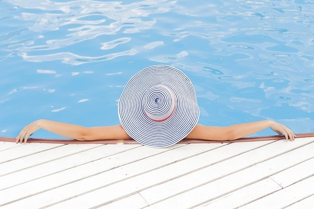 zdjęcie do artykułu niezwykłe baseny w Polsce