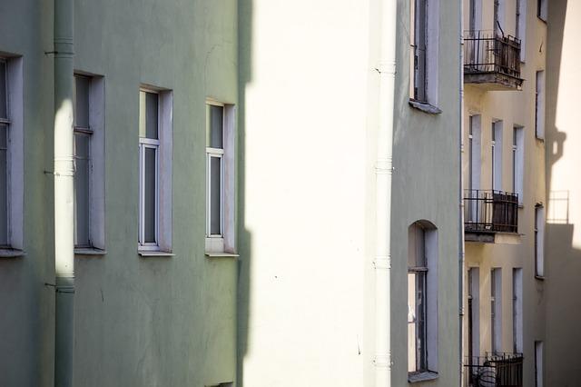 zdjęcie do artykuł flipping mieszkań czym jest