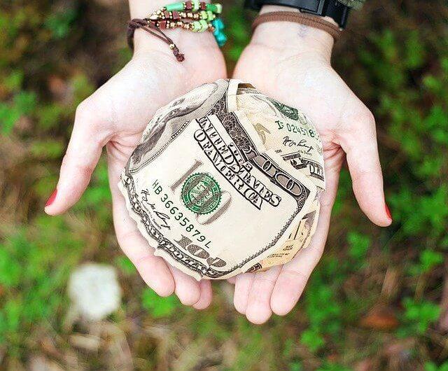 5 najbogatszych fundacji charytatywnych świata