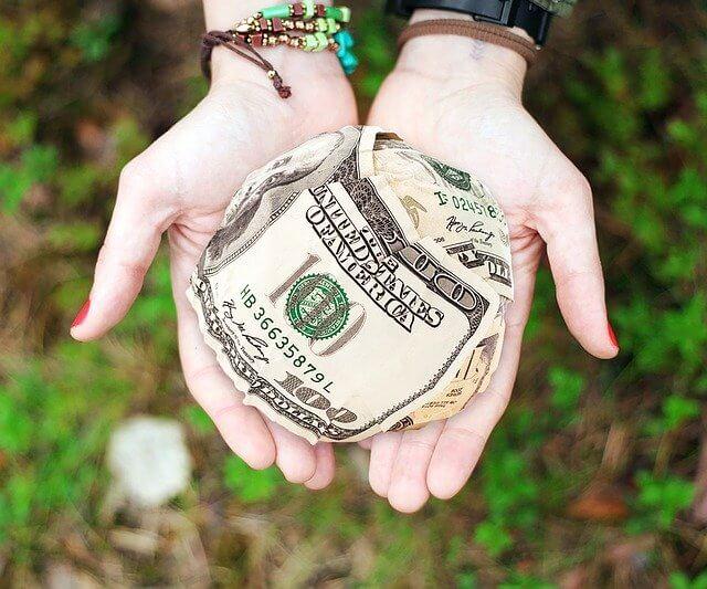 zdjęcie do artykułu największe fundacje charytatywne