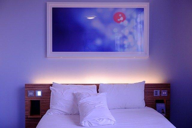 Inwestycja w condohotel – czy się opłaca?