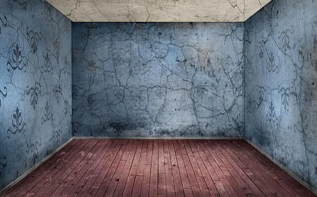 zdjęcie do artykułu jak odmienić nudne wnętrze