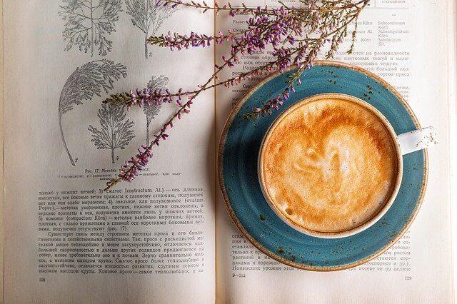 zdjęcie do artykułu najciekawsze kawiarnie w Łodzi