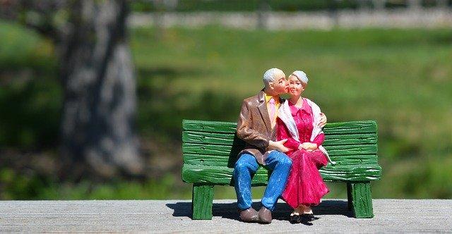 TOP 5 krajów dobrych na emeryturę