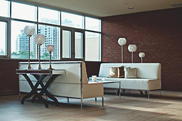zdjęcie do artykułu mieszkanie open space