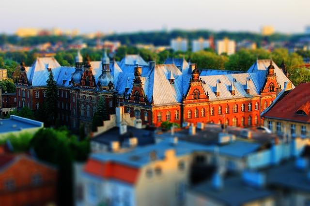 zdjęcie do artykułu mieszkanie w Bydgoszczy