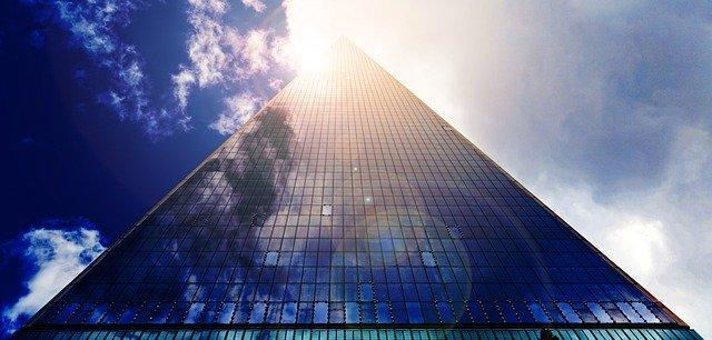 zdjęcie do artykułu najdroższe budynki świata