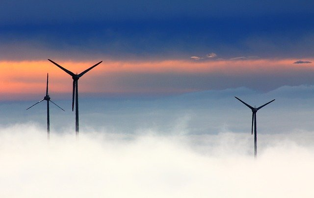 zdjęcie do artykułu najdroższe inwestycje energetyczne świata