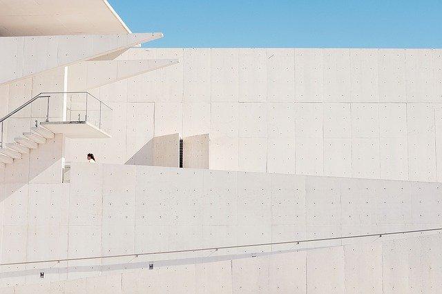 zdjęcie do artykułu najdziwniejsze budynki świata