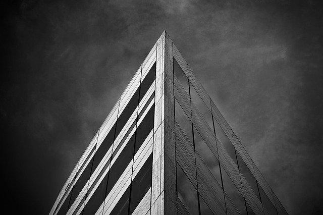zdjęcie do artykułu TOP 5 najlepszych budynków w Europie