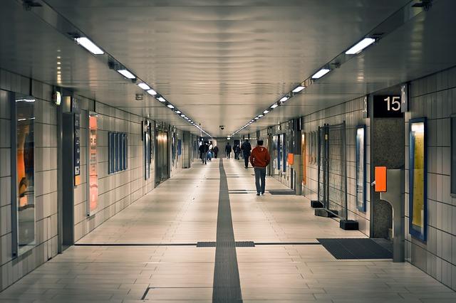 zdjęcie do artykułu najpiękniejsze dworce kolejowe