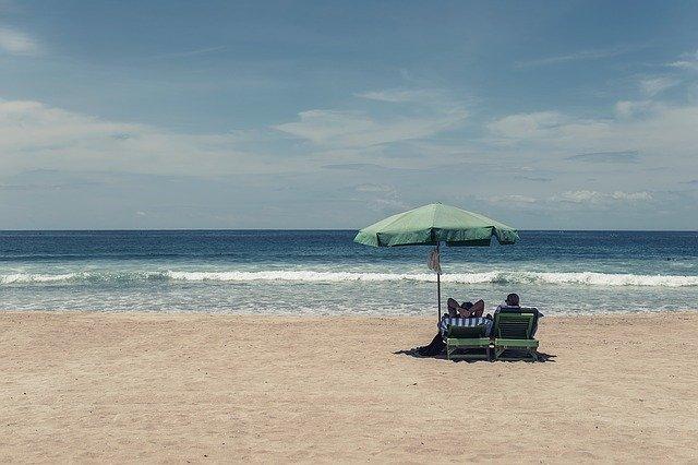 zdjęcie do artykułu najpiękniejsze plaże świata