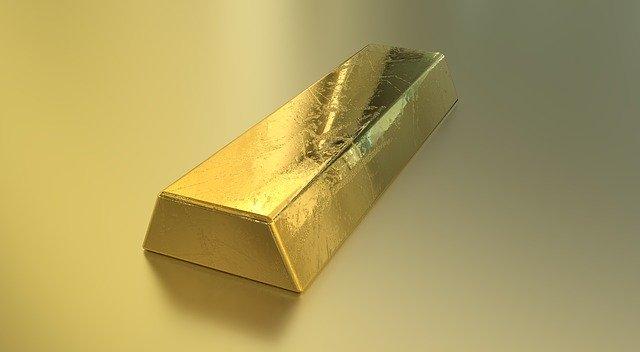 zdjęcie do artykułu najwięksi producenci złota
