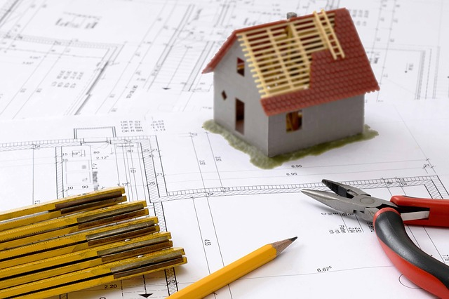 Odbiór mieszkania – samemu czy ze specjalistą?