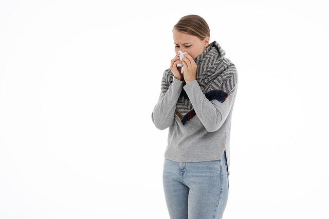 Jakie ogrzewanie dla alergika?