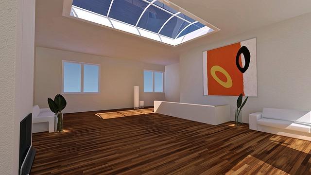 zdjęcie do artykułu podział mieszkania