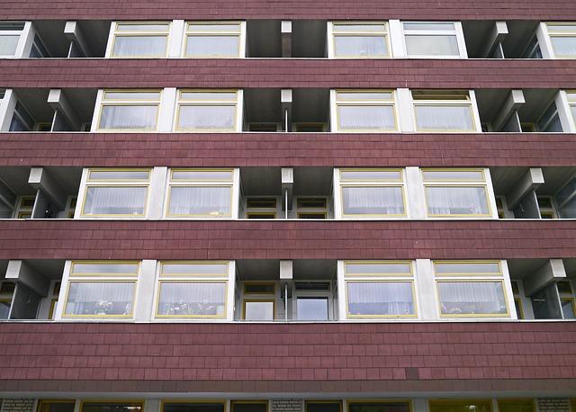 zdjęcie do artykułu prefabrykaty w budownictwie mieszkaniowym