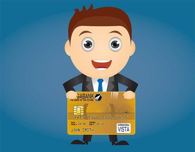 Jak przenieść kredyt hipoteczny do innego banku?