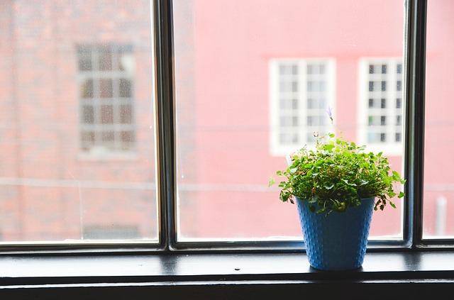 Termomodernizacja budynku – czym jest?