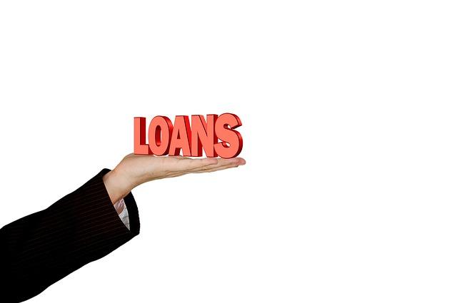 Kredyt hipoteczny a własność mieszkania