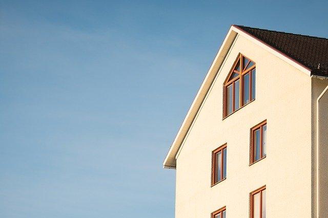 zdjęcie do artykułu jak wykreślić hipotekę