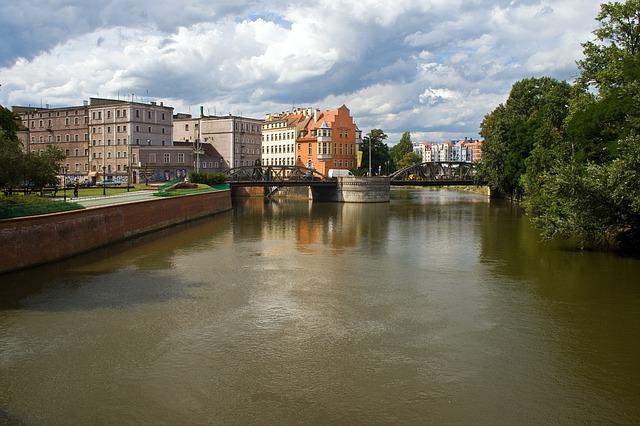 zdjęcie do artykułu Centreville Wrocław