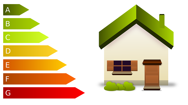 Ekologiczne ogrzewanie domu – dostępne rozwiązania