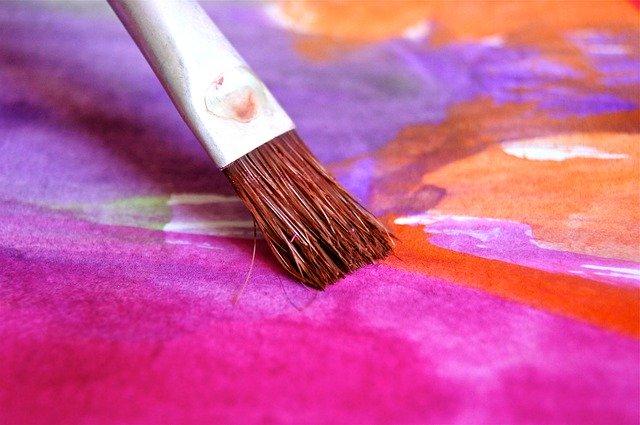 Farby ceramiczne – czy warto?