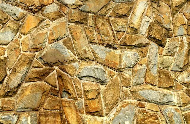 Kamień elewacyjny – co warto o nim wiedzieć?