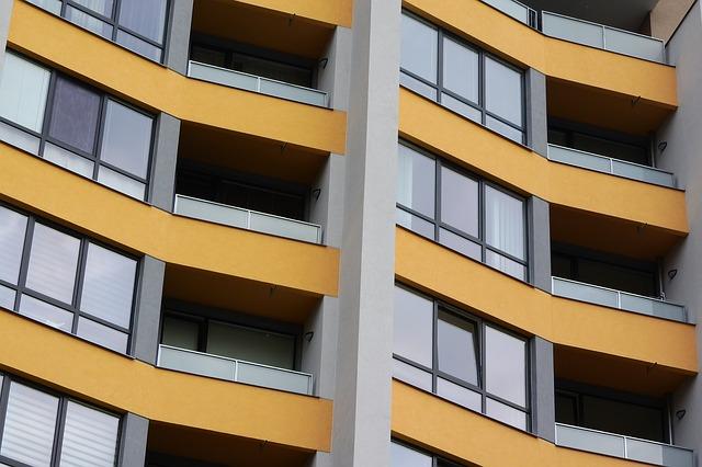 Rozwój rynku mieszkaniowego w Rzeszowie