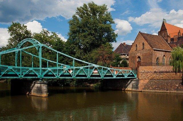 zdjęcie do artykułu Minimaxy Wrocław