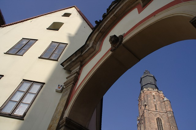 zdjęcie do artykułu Nowa Manufaktura Wrocław