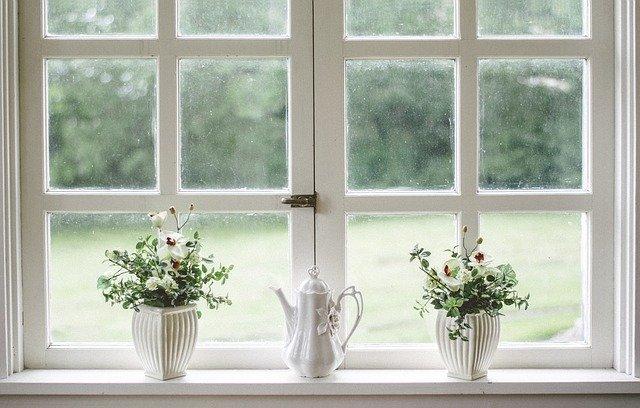 zdjęcie do artykułu okna do domu