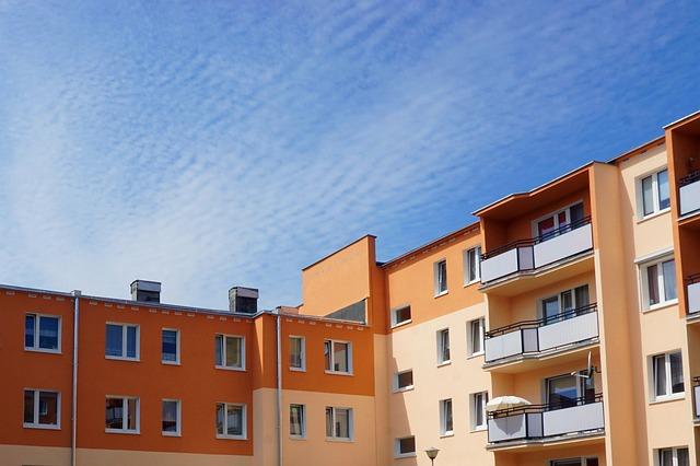 TBS w Łodzi – gdzie powstaną nowe mieszkania?