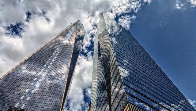 zdjęcie do artykułu rynek nieruchomości podsumowanie