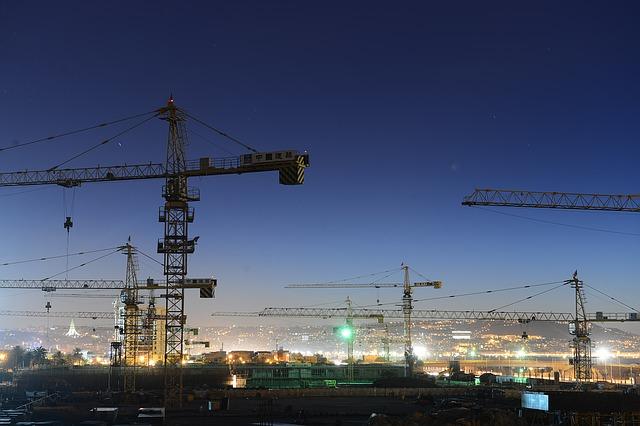 zdjęcie do artykułu HRE Investments