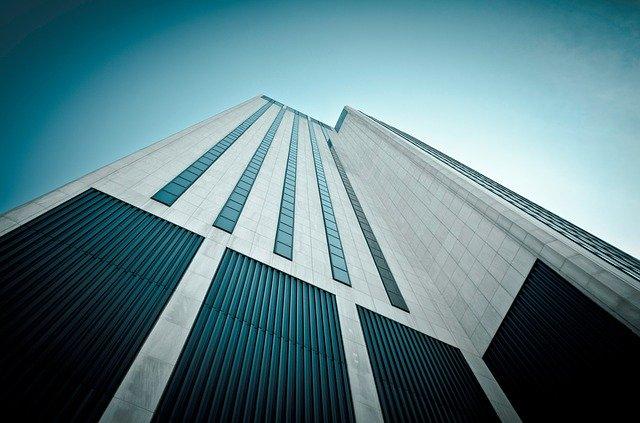 Syndrom Chorego Budynku – czym jest?