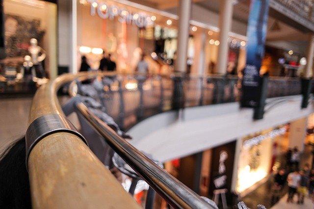W Kole powstanie nowoczesny park handlowy