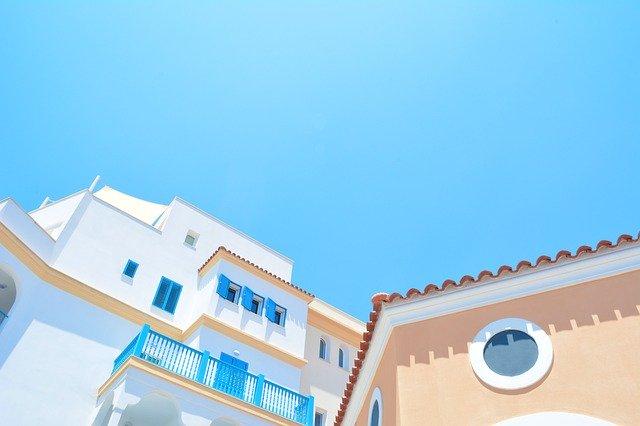 Słoneczne Miasteczko – ruszyła sprzedaż kolejnych mieszkań