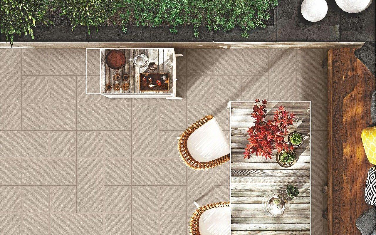 Architekt DesignWolf Interiors