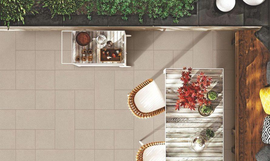 DesignWolf Interiors – stwórz nową historię
