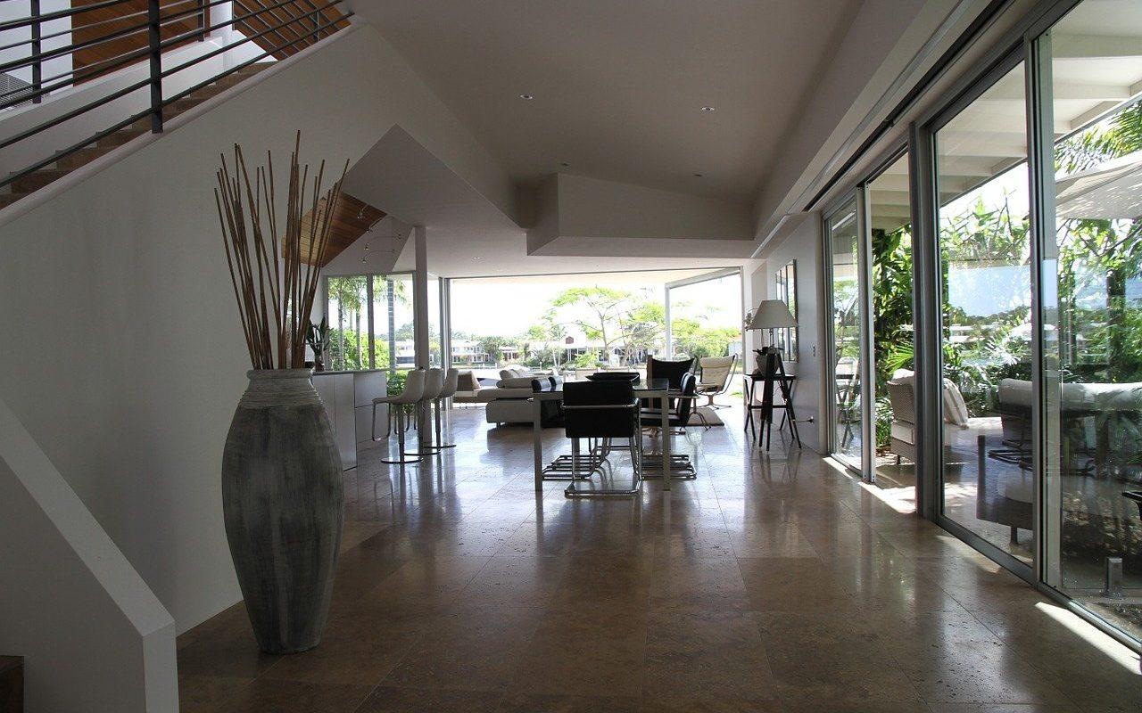 Architekt i3 Studio