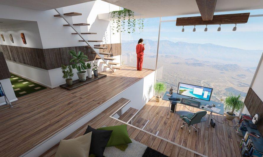 Na co uważać kupując luksusowy apartament?